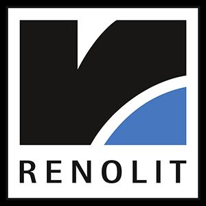 b_0_0_0_00_images_renolit.png