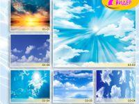 c_200_150_16777215_00_images_Bigprint_12.jpg