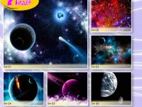 c_200_150_16777215_00_images_Bigprint_17.jpg