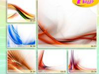 c_200_150_16777215_00_images_Bigprint_20.jpg