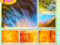 c_200_150_16777215_00_images_Bigprint_23.jpg