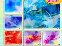 c_200_150_16777215_00_images_Bigprint_24.jpg