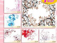 c_200_150_16777215_00_images_Bigprint_28.jpg