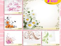 c_200_150_16777215_00_images_Bigprint_30.jpg