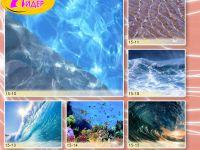 c_200_150_16777215_00_images_Bigprint_69.jpg