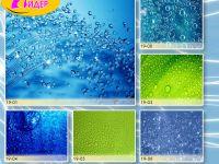 c_200_150_16777215_00_images_Bigprint_79(1).jpg