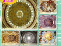 c_200_150_16777215_00_images_Bigprint_81(2).jpg