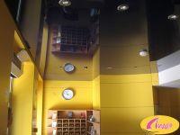 c_200_150_16777215_00_images_nashi-raboty_5.jpg