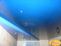 c_200_150_16777215_00_images_nashi-raboty_Gostinnaya_52.jpg