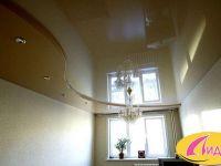 c_200_150_16777215_00_images_nashi-raboty_Gostinnaya_68.jpg
