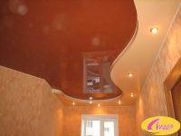 c_200_150_16777215_00_images_nashi-raboty_Gostinnaya_72.jpg