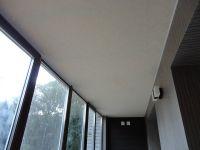 c_200_150_16777215_00_images_natyazgnoi_potolok_na_balkone.jpg