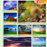 c_200_200_16777215_00_images_Bigprint_04.jpg