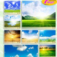 c_200_200_16777215_00_images_Bigprint_06.jpg