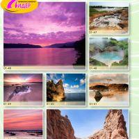 c_200_200_16777215_00_images_Bigprint_07(1).jpg