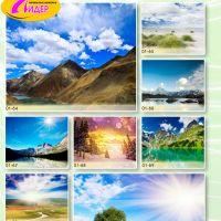 c_200_200_16777215_00_images_Bigprint_09(1).jpg