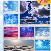 c_200_200_16777215_00_images_Bigprint_14.jpg