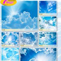 c_200_200_16777215_00_images_Bigprint_15.jpg