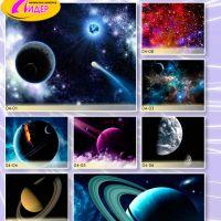 c_200_200_16777215_00_images_Bigprint_17.jpg