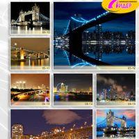 c_200_200_16777215_00_images_Bigprint_18.jpg