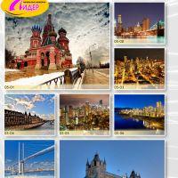 c_200_200_16777215_00_images_Bigprint_19.jpg
