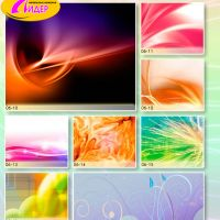 c_200_200_16777215_00_images_Bigprint_21.jpg