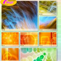 c_200_200_16777215_00_images_Bigprint_23.jpg