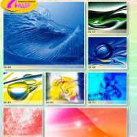 c_200_200_16777215_00_images_Bigprint_25.jpg