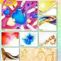 c_200_200_16777215_00_images_Bigprint_27.jpg