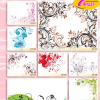 c_200_200_16777215_00_images_Bigprint_28.jpg