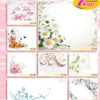 c_200_200_16777215_00_images_Bigprint_30.jpg