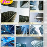 c_200_200_16777215_00_images_Bigprint_37.jpg
