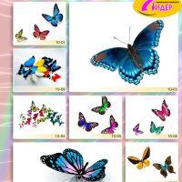 c_200_200_16777215_00_images_Bigprint_38.jpg