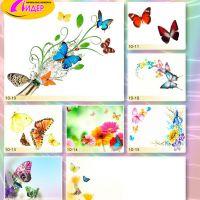 c_200_200_16777215_00_images_Bigprint_39.jpg