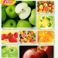 c_200_200_16777215_00_images_Bigprint_57.jpg