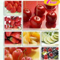 c_200_200_16777215_00_images_Bigprint_60.jpg