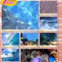 c_200_200_16777215_00_images_Bigprint_69.jpg