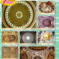 c_200_200_16777215_00_images_Bigprint_81(2).jpg