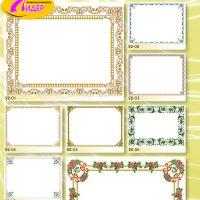c_200_200_16777215_00_images_Bigprint_83(1).jpg
