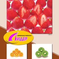 c_200_200_16777215_00_images_fotopechat_57.jpg