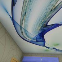 c_200_200_16777215_00_images_nashi-raboty_Detskaya_41.jpg