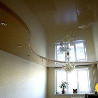 c_200_200_16777215_00_images_nashi-raboty_Gostinnaya_68.jpg