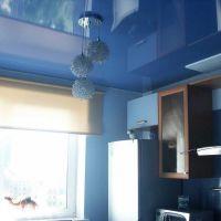 c_200_200_16777215_00_images_nashi-raboty_Kuxnya_11.jpg