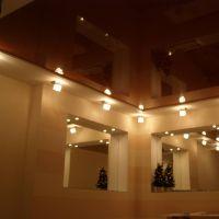 c_200_200_16777215_00_images_nashi-raboty_Prixoghaya_9.jpg