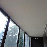 c_200_200_16777215_00_images_natyazgnoi_potolok_na_balkone.jpg
