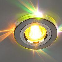2060 Хром мультиколор подсветка 390руб.