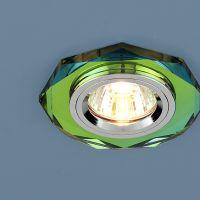 8020 Зеркальный мультиколор 360руб.